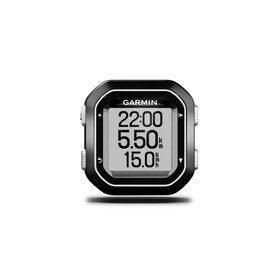 Garmin Edge 25 Bundle GPS fietscomputer zwart